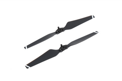 Mavic - 8330 Quick-release Folding Propellers