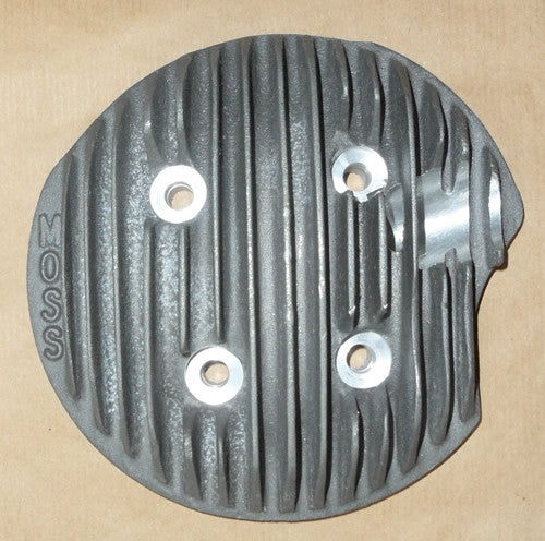 Avanti Cylinder Head for small blocks