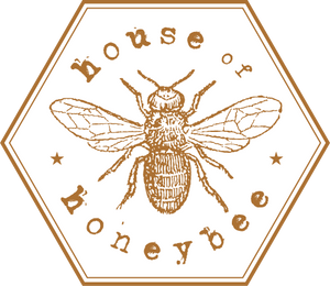 house of honeybee