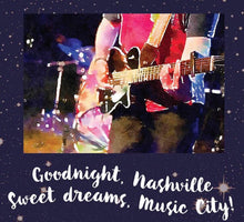 goodnight nashville book