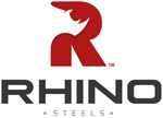 Rhino Steels
