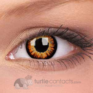 Twilight Contact Lenses (Pair)