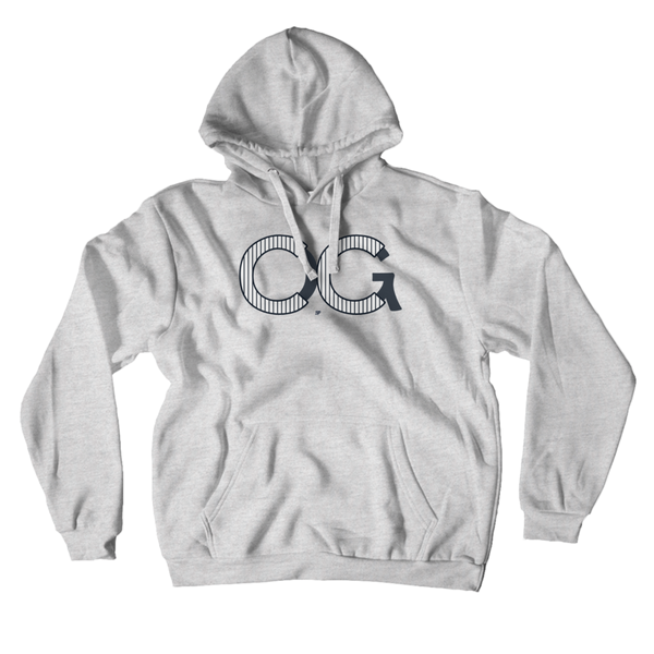 CC The OG Pullover Hoodie