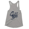 GleyBae  - Women's Tank Top