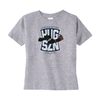 Hug SZN - Toddler Sizes