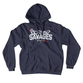 October Savages Hoodie
