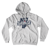 Next Savage Up Hoodie