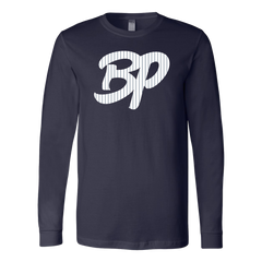 BP Pinstripes - Bronx Pinstripes