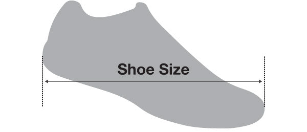 Socks Sizing