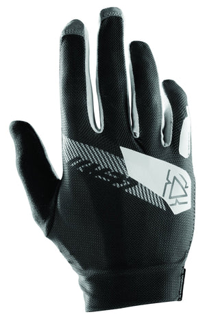 Leatt Gloves DBX 2.0