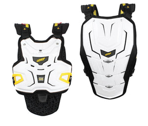 Body Vest Adventure L/XL