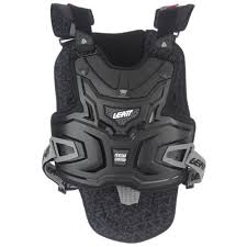 ADVENTURE BODY VEST LITE XXL