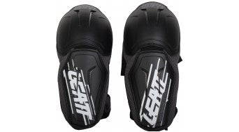 Elbow Guard Hard Shell Black XXL