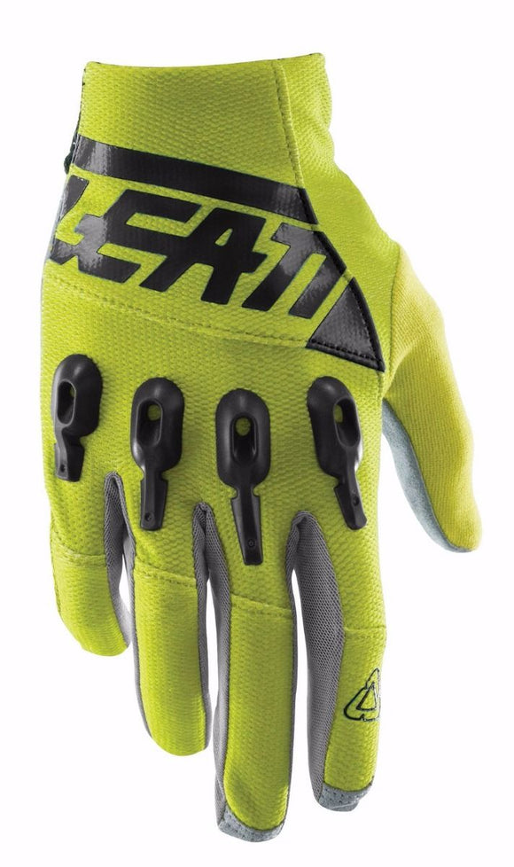 Leatt Gloves DBX 3.0