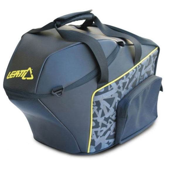 Helmet & Brace Bag