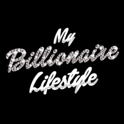 My Billionaire Lifestyle