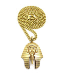 Pharaoh (Gold)