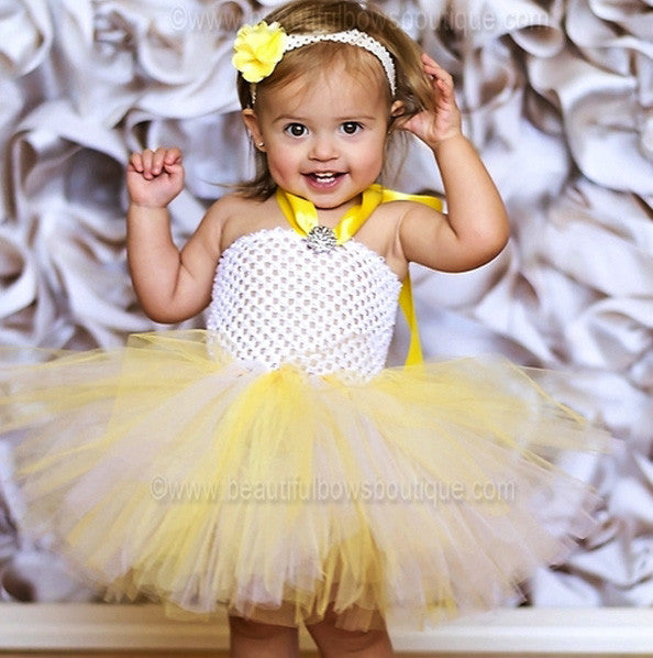 f646d333568b Buy Tutu Dresses Online at Beautiful Bows Boutique