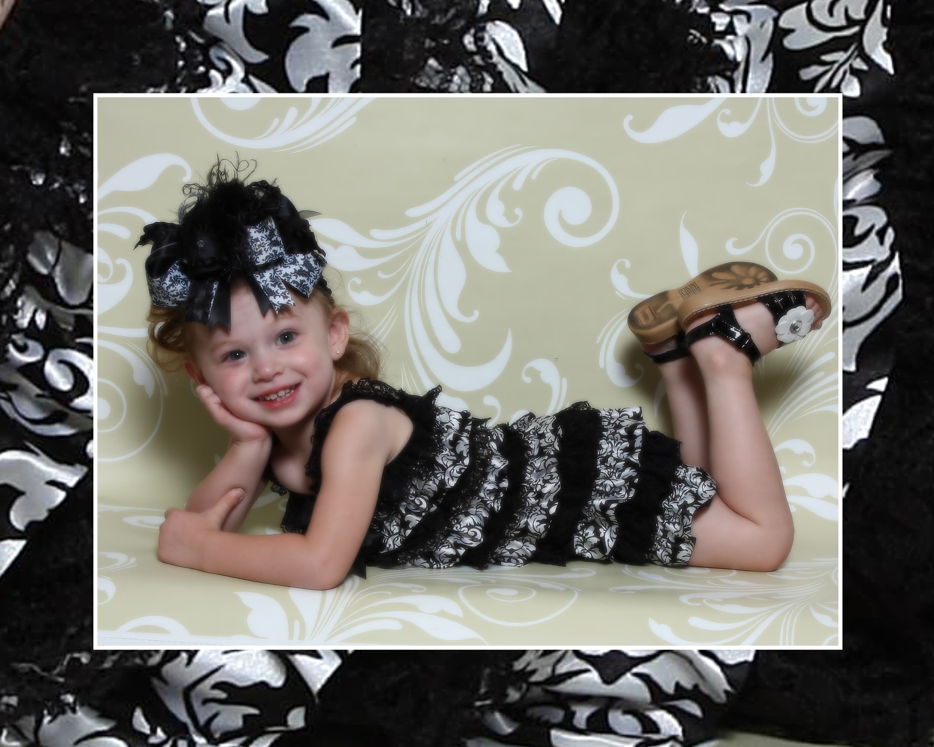 de3b86e4d4f6 Buy Baby Rompers Online at Beautiful Bows Boutique