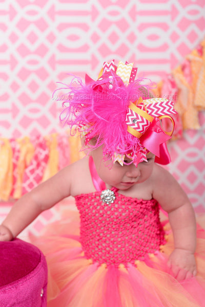 Buy Sunshine Birthday Outfit,Baby Girl First Birthday Outfit,You are My Sunshine First Birthday Outfit,Summer Birthday Tutu Set Birthday Outfit Online