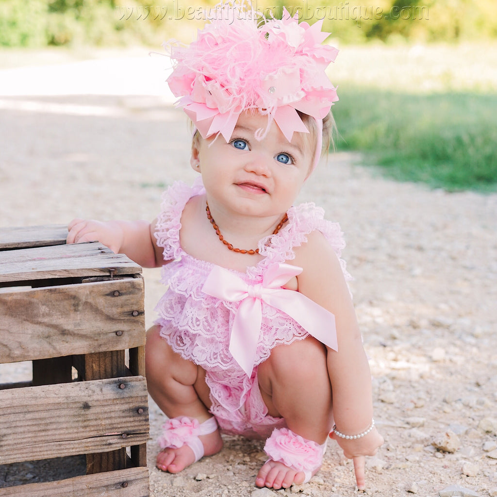 buy 1st birthday girl outfitfirst birthday outfit pink