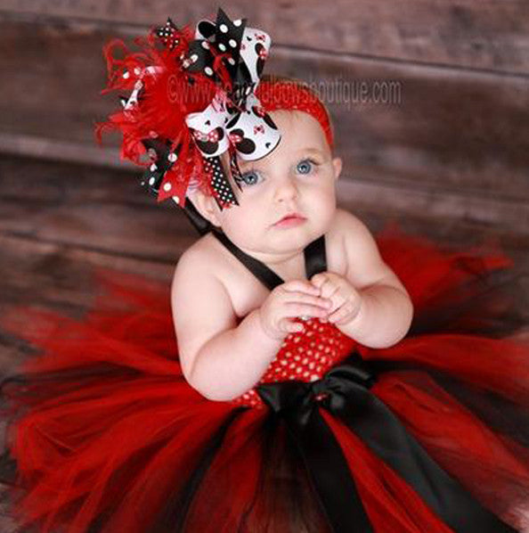 80180e00f83e Buy Tutu Dresses Online at Beautiful Bows Boutique