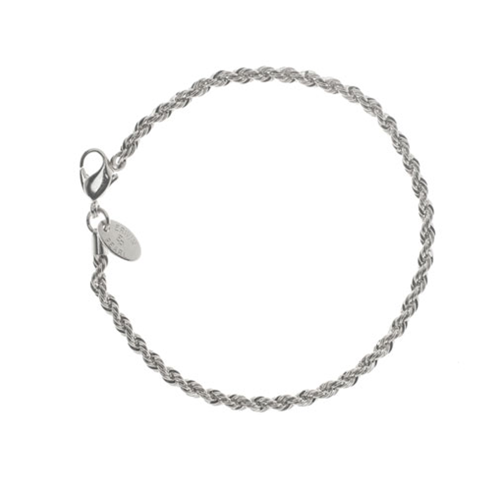 heart width length bracelet sterling weight grams silver charm childs p