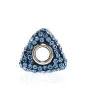 ME ME™ December Triangle Birthstone Charm