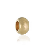 ME ME™ Gold Tone Spacer