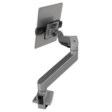 Cling Arm Articulating Stand