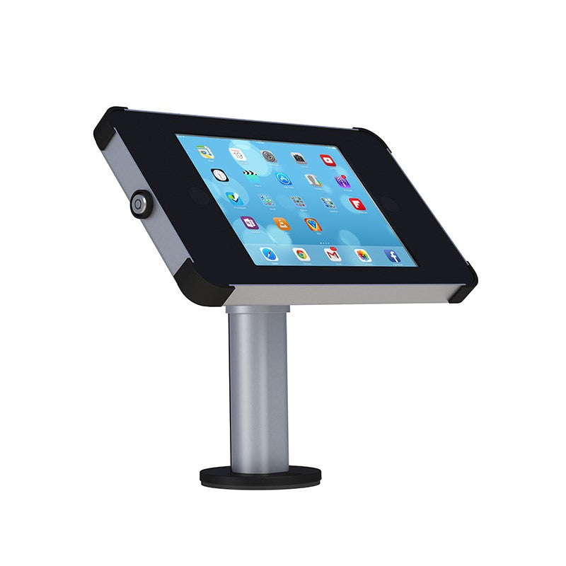 x Desk Mount for Microsoft Surface Tablets
