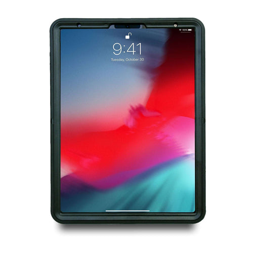 Armourdog iPad Pro 11.0 1st Gen (2018) Protective Case