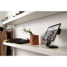 Cling Stand Universal Tablet Holder