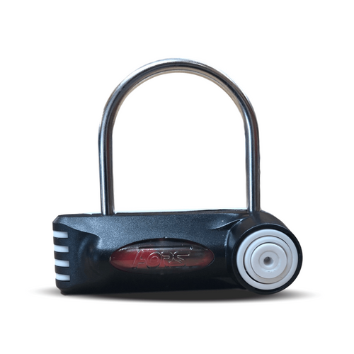 Fortag Superlock Padlock/Ink Tag