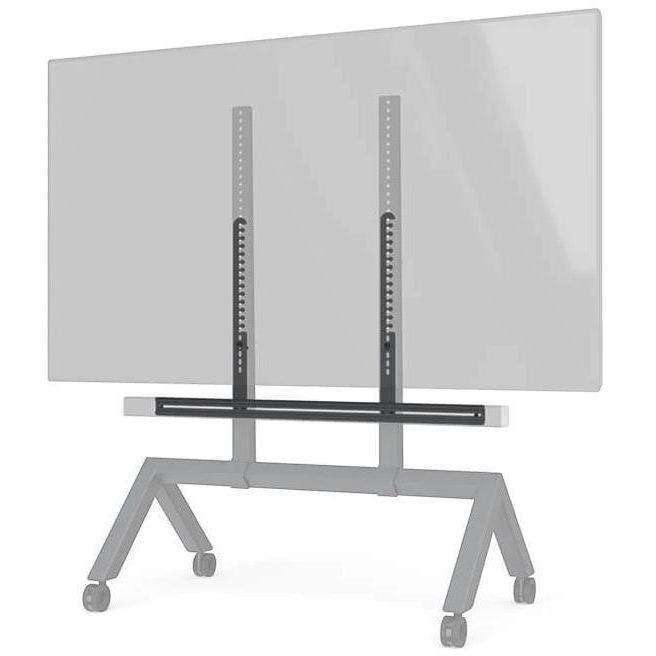 Heckler AV Cart - Soundbar Kit