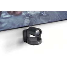 Heckler PTZ Camera Mount