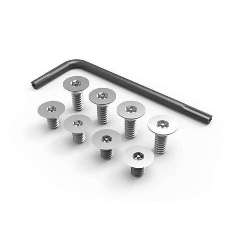 Heckler Windfall Stand Replacement Screws & Keys