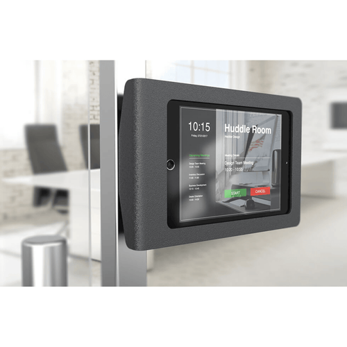 iPad 9.7 Multi Wall Mount by Heckler Windfall