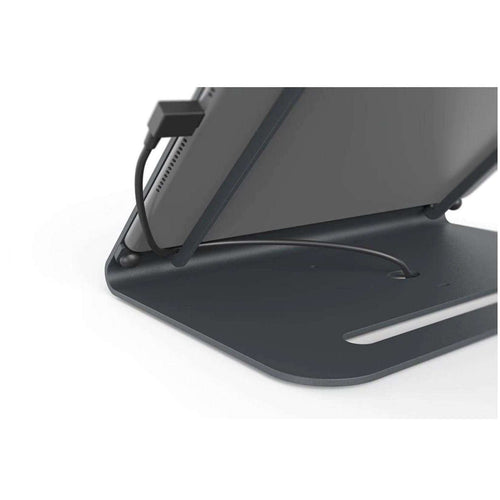 iPad Desk Stand Prime by Heckler WindFall