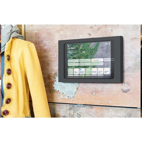 iPad Wall Mount by Heckler Windfall
