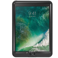 LifeProof iPad Pro Case
