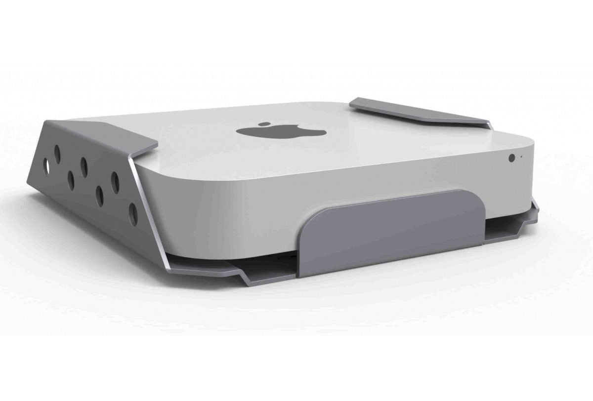 Mini Mac Mount