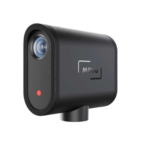 Mevo Start Live Production & Streaming Camera