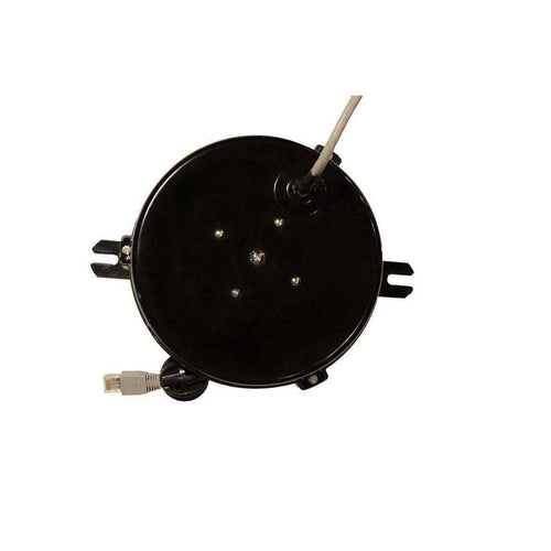 Salamander Cart - Retractable Cable Reel