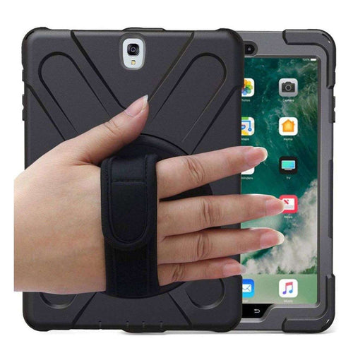 Samsung Tab A 10.5 Shoulder Strap Case