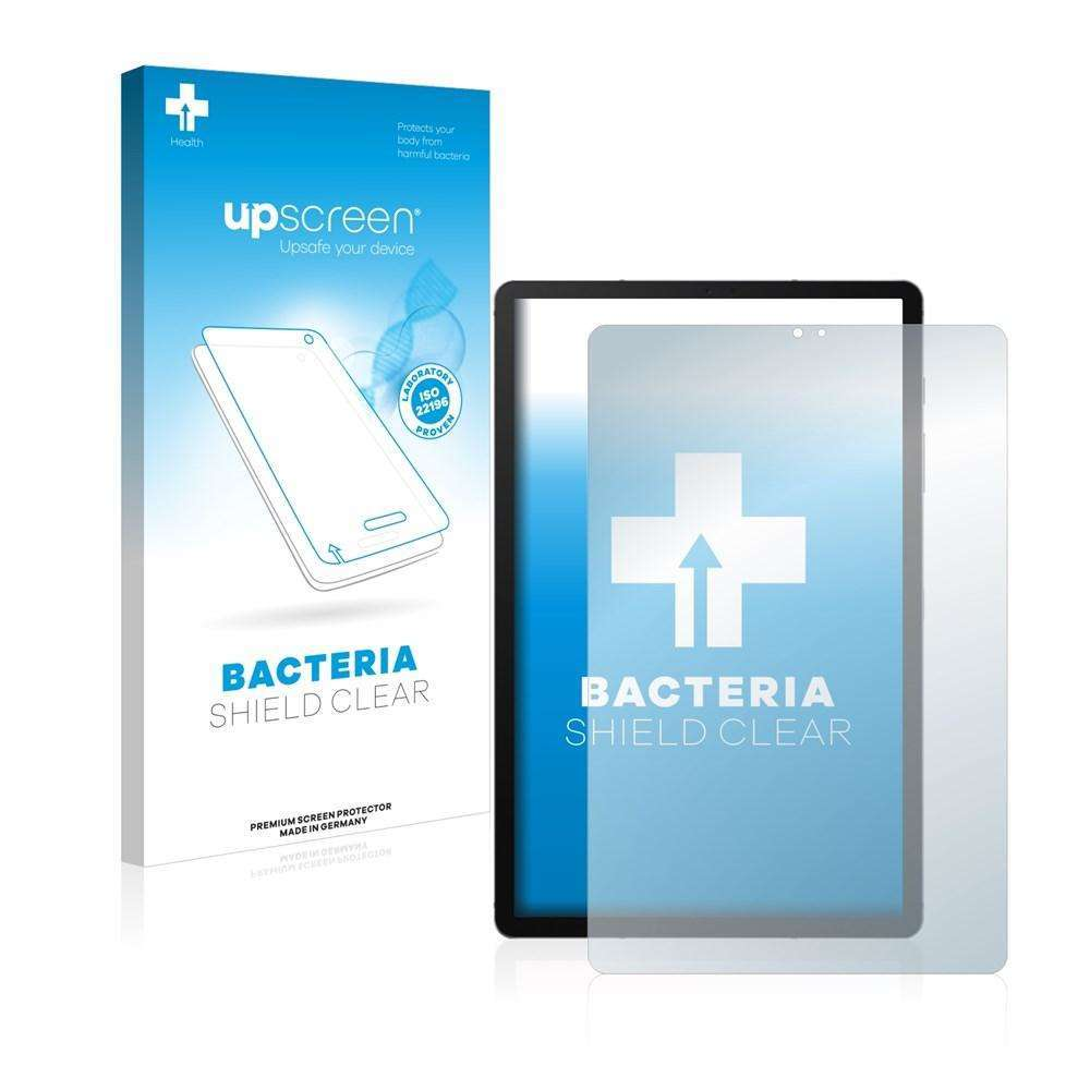 Screenshield Anti-Bacterial Screen Protector - Surface Go (Gen 1)
