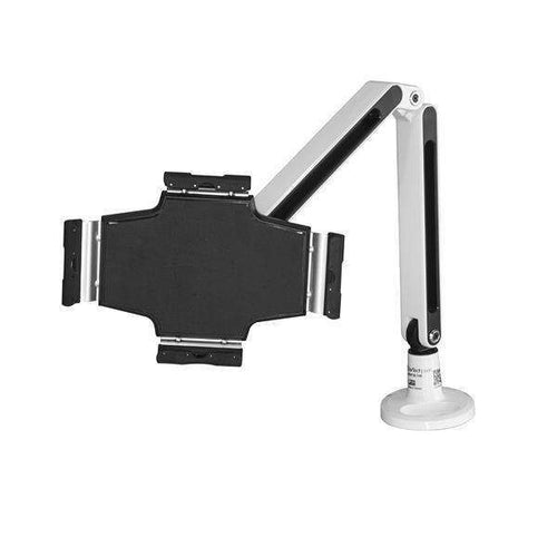 Startech Desktop Universal Tablet Arm Mount - up to 11-inch