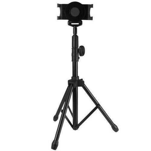 Startech Tablet Tripod Stand