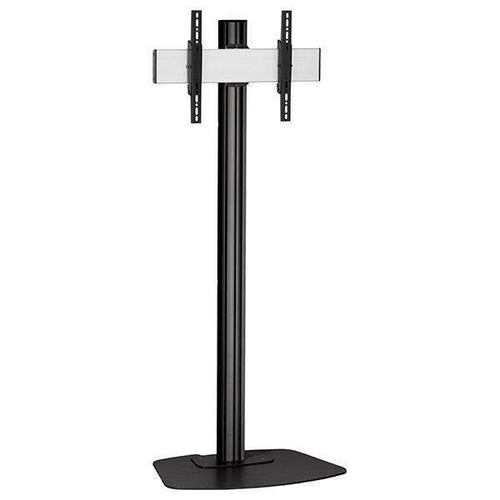 Vogels Display Floor Stand
