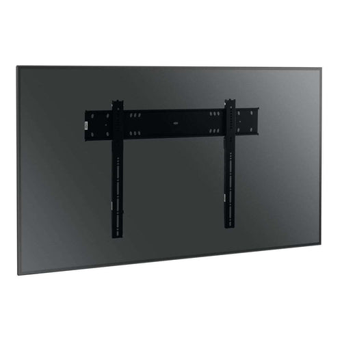 Vogels PFW 6800 Fixed Display Wall Mount